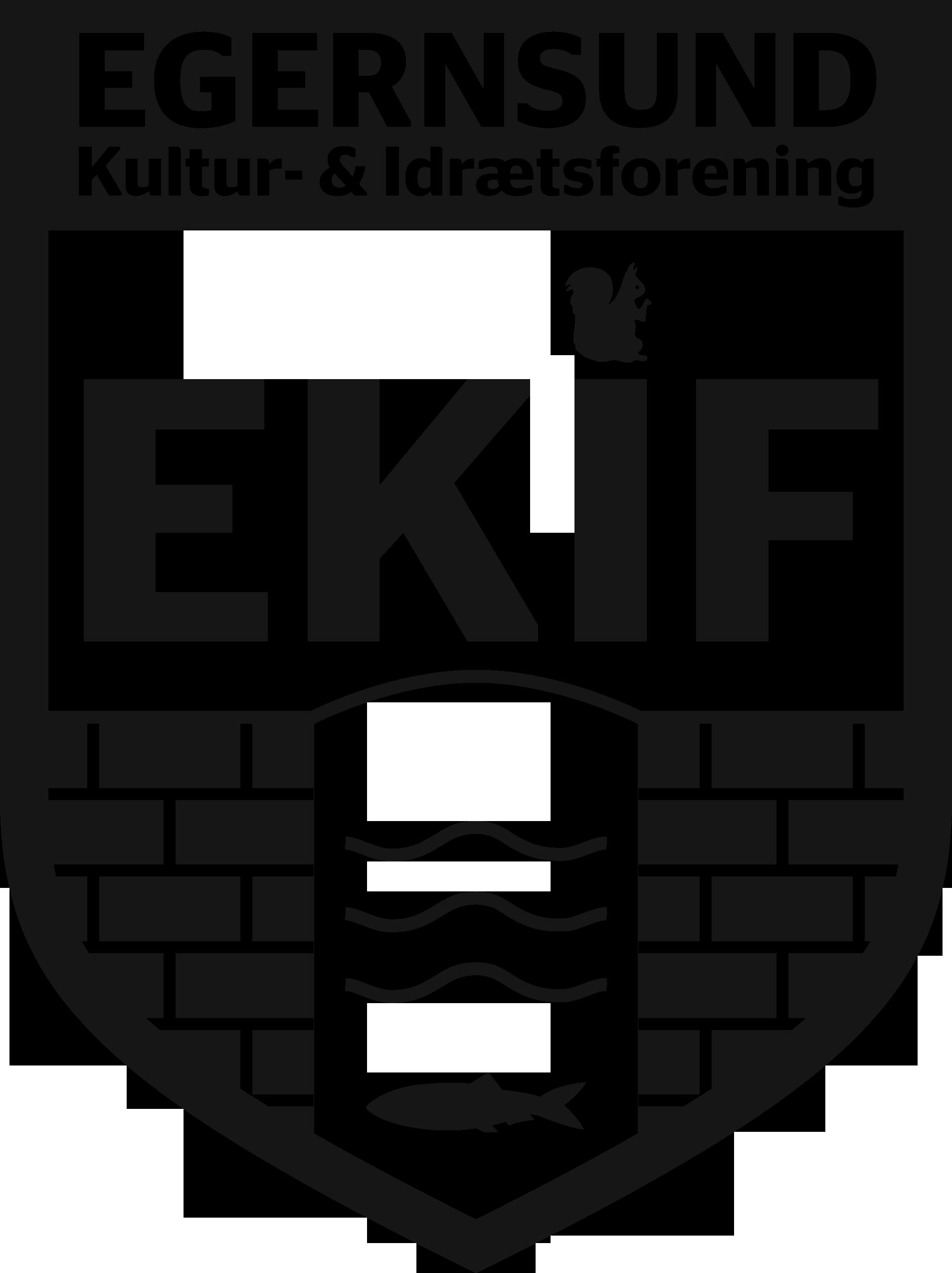 Egernsund Kultur- og Idrætsforening
