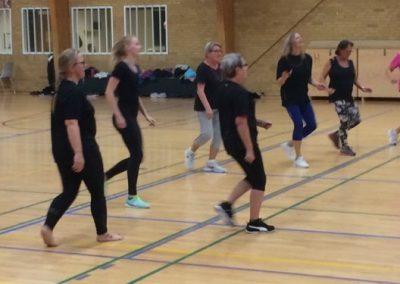 fitness-dance-ekif-1