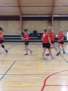 haandbold-ekif-1