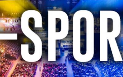 Ny sæson for EKIF e-sport