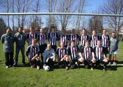fodbold 4