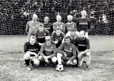 fodbold 6